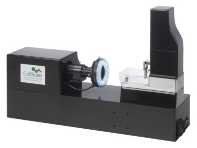 MicroTester G2