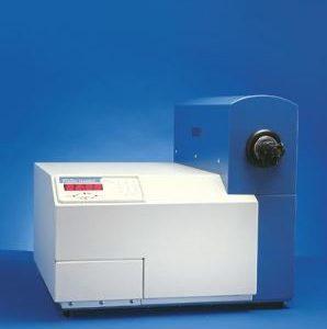 System oczyszczania plazmą – model 1020