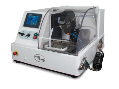 Automatyczna przecinarka Cutlam Micro 3.0