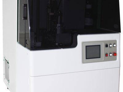 Nakrywarka RCM 9000