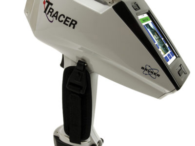 S1 Tracer 5
