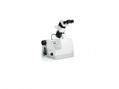 Urządzenie do precyzyjnego przygotowania próbek Leica EM TXP
