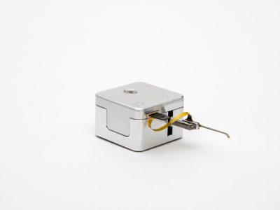 Manipulator MiBot