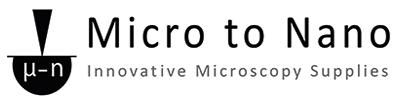 Mcro to Nano