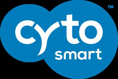 Cyto smart