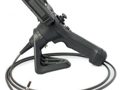 Mitcorp X750