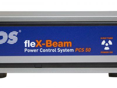 fleX-Beam