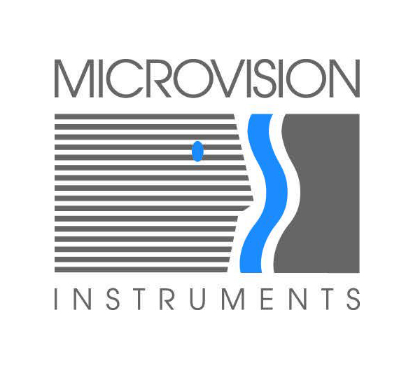 Microvision Instruments