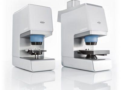Mikroskop FT-IR LUMOS II